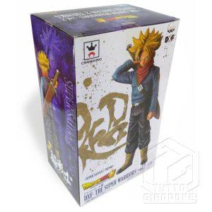 dragonball super sayan 2 trunks banpresto scatola lato 5 tuttogiappone