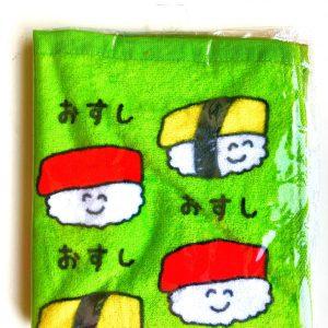 asciugamani viso rorisu in japan 01