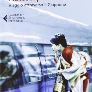 autostop con buddha viaggio attraverso il giappone 1 tuttogiappone