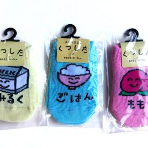 socks bambino rorisuinjapan001